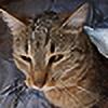 K1ku-Stock's avatar
