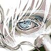 K1ll1ng's avatar