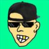 K1LL3DIT's avatar