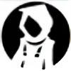 k1lleet's avatar