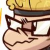 K1lljoy's avatar