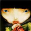 k1lr0y's avatar
