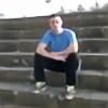 k1mu850's avatar