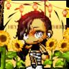 K1NG-M3's avatar