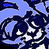 K1NGAD0PTS's avatar