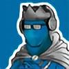 K1ngamerPT's avatar