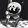 K1NGofK0NG's avatar