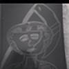k1ngoshadows's avatar