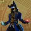 K1NGT1GER609's avatar