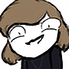 K1r4-5h1k470's avatar
