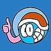 K1rbyL0v3r's avatar