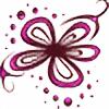 K1re1's avatar