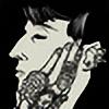 K1RIGI's avatar
