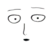 K1S3K's avatar