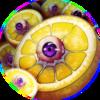 k1ssl0ta-art's avatar
