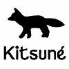 K1T5UN3's avatar
