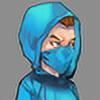 K1TSCHY's avatar