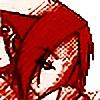 K1tsun3-ch4n's avatar