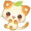 k1tty00's avatar