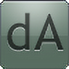k205's avatar