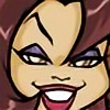 k20k20's avatar
