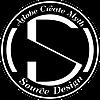 k236740's avatar