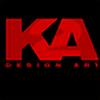 k2adesignart's avatar