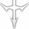 k2aven's avatar