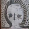 k2hsharpe's avatar