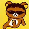 K2Karine's avatar