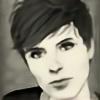 k2m1too's avatar