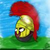 k2nb92's avatar
