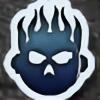 k2SkeLTeR's avatar
