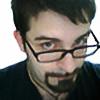 k2t0f12d's avatar