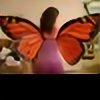 k2thyme's avatar
