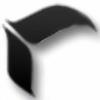 K2UPT's avatar