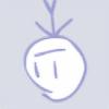 K33rbyTh3Cr33py's avatar