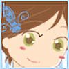 K34n44rt3r0's avatar