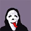 K3babas's avatar