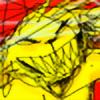 k3bd's avatar