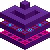 K3IIIX's avatar