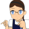 k3k123's avatar