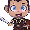 k3k4's avatar
