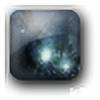 k3m's avatar