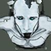 K3micalz's avatar