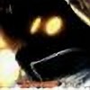 k3mikal's avatar