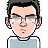 k3mm0tar's avatar