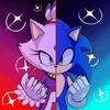 K3n024's avatar