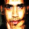 k3n13's avatar