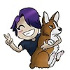 K3ndraCanDraw's avatar